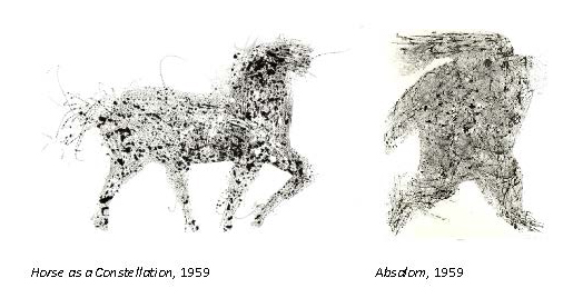 absalom-and-horse-as-constellation