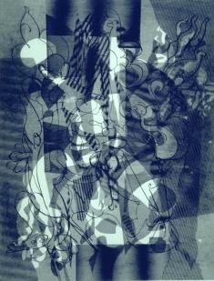 figure-1968