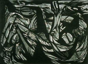 Medea, 1950