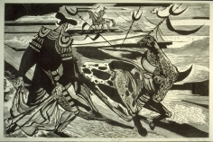 the-bullfighter-1949